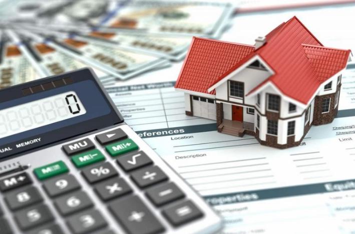 Имущественный вычет при покупке и продаже квартиры