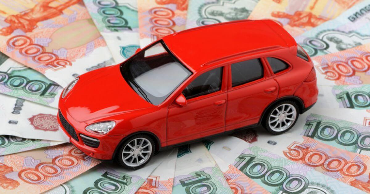 транспортный налог - льготы