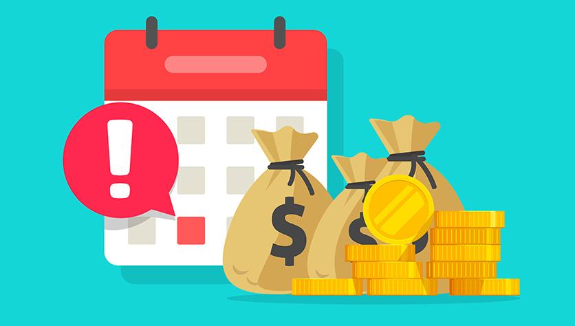 Как узнать задолженность по налогу по ИНН