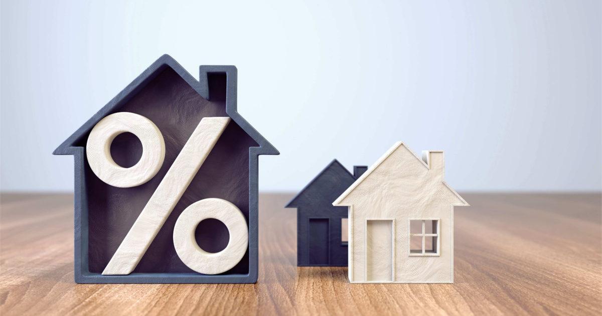 Как вернуть процент по ипотеке через налоговую в 2021 г. за несколько лет