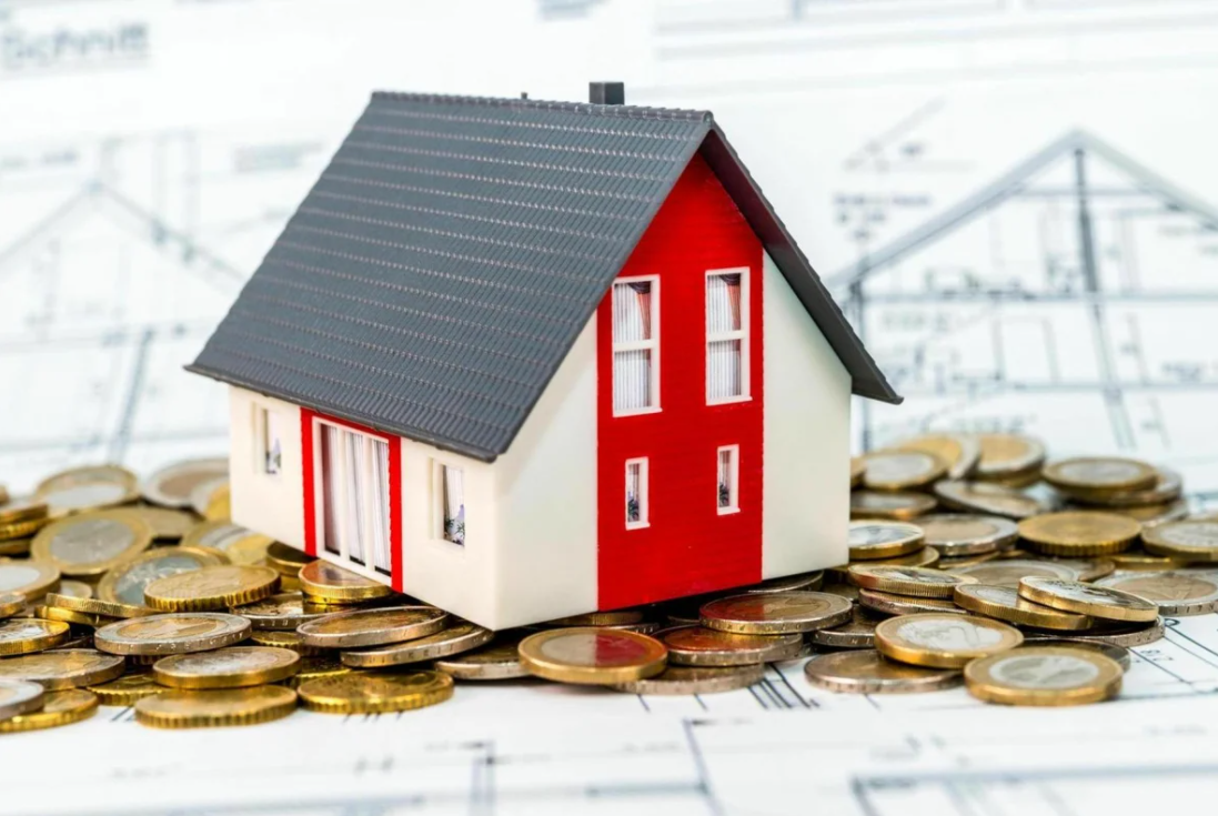 продать свою квартиру и не платить налог