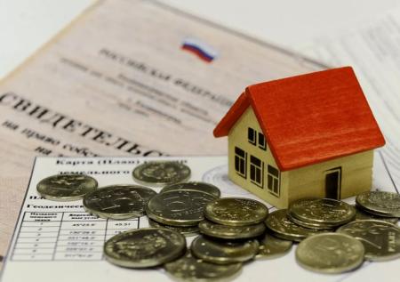 продать квартиру и не платить налог